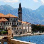 Процедура приобретения недвижимости в Черногории