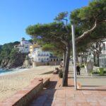 Ипотека за рубежом: как получить кредит в Испании