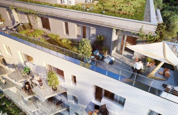 Как купить квартиру в Праге в лизинг и зачем это нужно