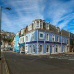 Взять ипотеку в Великобритании: особенности оформления, процентные ставки