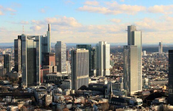 Как зарабатывать в Германии: плюсы и минусы мезонинного кредита