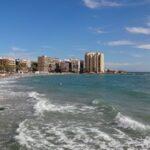Личный опыт: оформление ипотеки в Испании для покупки квартиры от банка