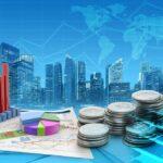 Андрей Мовчан: «В России растет только один бизнес - выкачивание денег из населения»