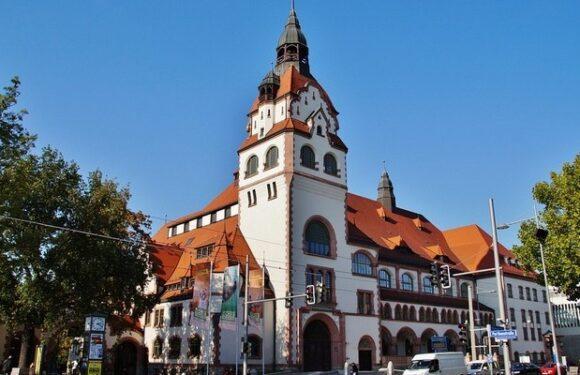 Процедура приобретения недвижимости в Германии