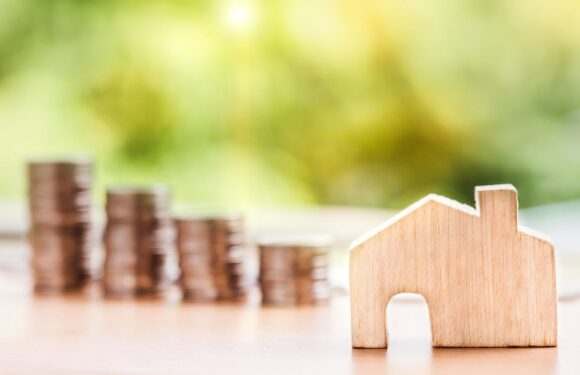 Полезные советы: как иностранцу купить недвижимость в Чехии