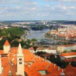 Кредитный допинг: обзор рынка недвижимости Чехии – 2015-2016