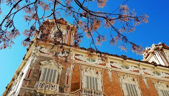 Взять ипотеку в Испании: особенности оформления, процентные ставки