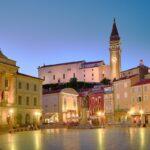 Процедура приобретения недвижимости в Словении