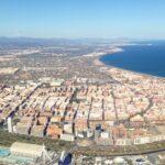 Личный опыт: банковская квартира в испанской Валенсии
